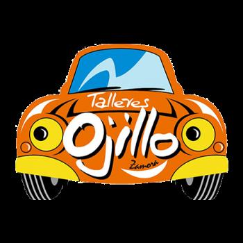 Publicidad ambientadores coche